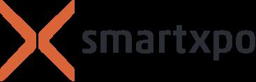 SmartXPO